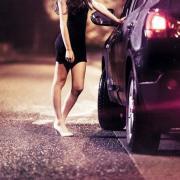 Unas 250 mil mujeres viven del trabajo sexual en el país