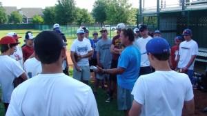 coaching-donnie-wboys