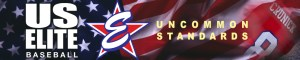 US-Elite-14148_banner
