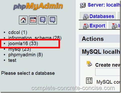 adding-mysql-user-xampp-2
