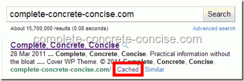 google-last-indexed-site-2