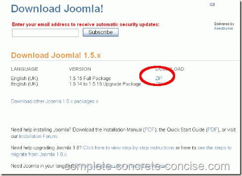 joomla-1.15.5-download-1