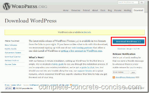 wordpress-install-under-xampp-1