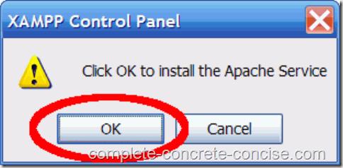 xampp-install-apache-service-prompt
