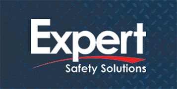 Expert Safety Solutions Logo