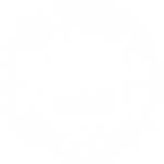 JHSC Certification Training Logo