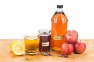 ACV-ACV-21 Health Benefits of Apple Cider Vinegar