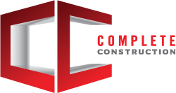 Complete Construction Utah