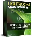 Matt K Lightroom Crash Course