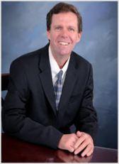 HR & Payroll Services Vero Beach, Matthew McCain