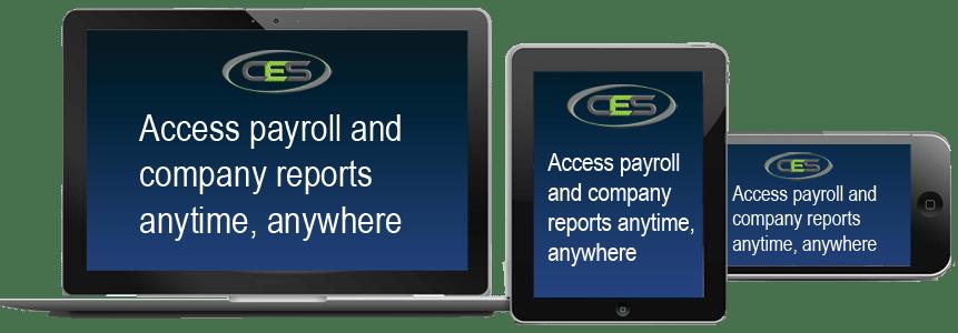 PayrollServiceVeroBeachMobileAccess