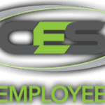 Payroll service, Vero Beach, Indian River County, Florida