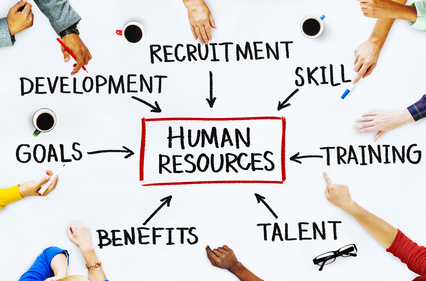 HR consulting Vero Beach, HR consulting sebastian, HR COnsulting Palm Bay, payroll and human resource services in vero beach