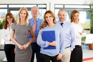 complete employee solutions human resrouce consulting, payroll processing, employee leasing