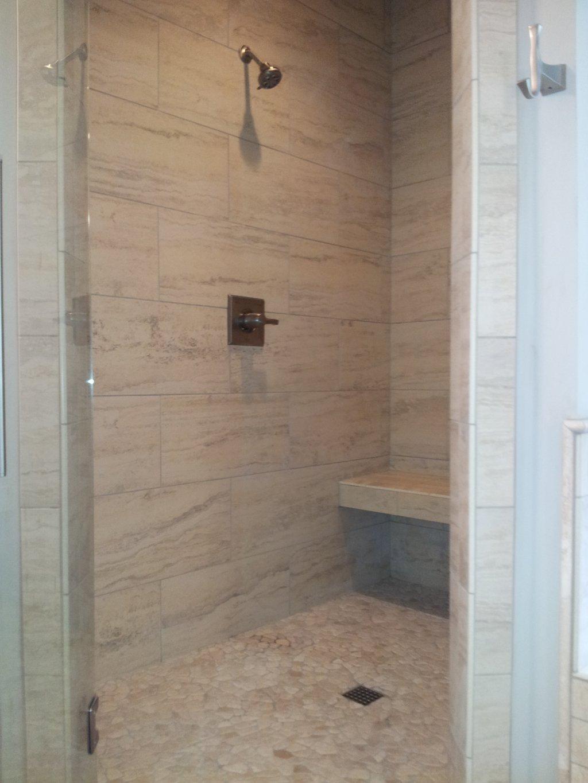 chattanooga tile installation repair