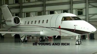 How To Be A Young Millionaire @ 25/Full Marks