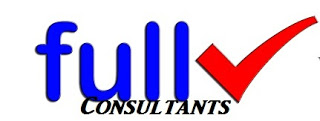 How Much Do You Need Accounting and Auditing  Services