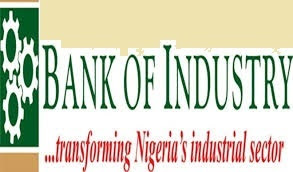 BANK OF INDUSTRY PARTNERS WITH  KEBBI STATE
