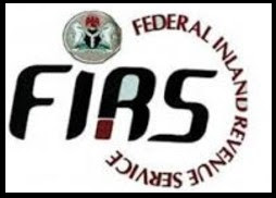ONLY 14M NIGERIANS PAY TAX – FIRS