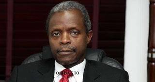 Nigeria – Osinbajo To Continue As Acting President
