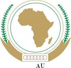 2018 Recruitment For African Union Youth Volunteer Corps (AU-YVC) – https://goo.gl/rm4jnm