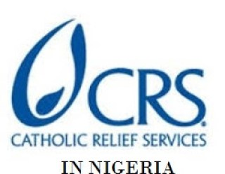 Catholic Relief Services (CRS) - August/September  Recruitment – 15 Positions