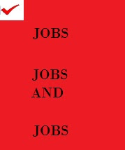 Job Vacancies at Eunisell Chemials ( Lagos and Port Harcourt)