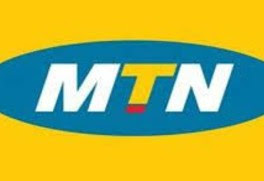 MTN  RECRUTING  – AUGUST 2017- 10 POSITIONS