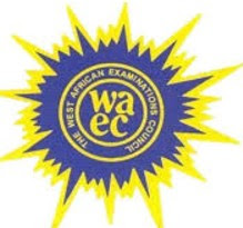 2017 WASSC NOV/DEC WALTK-IN CANDIDATES REGISTRATION PROCEDURE