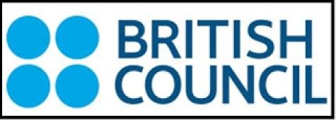 British Council Nigeria Recruiting - Graduate & Exp. Candidates