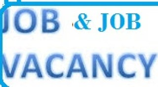 CURRENT TRENDING JOBS IN NIGERIA  RECRUITING – AUG/SEPT 2017