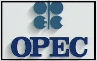 2017/2018 OPEC Recruitment On-Going