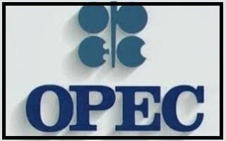 2017/2018 OPEC Recruitment On-Going
