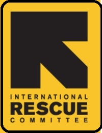 2017 International Rescue Committee (IRC) Fresh Recruitment – Updated
