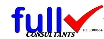 Associate Partner - Accounting, Auditing and  Tax Consultant                                   Required