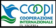 Cooperazione Internazionale Recruiting /Logistics Coordinator & Project Administrator –