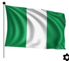 Nigerian Navy DSSC – Course 25 Recruitment/ SEAMAN