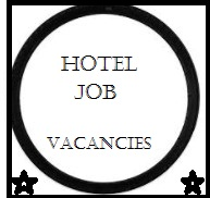 Hotel Job Vacancies in Kano – ERecruiter  Recruiting/Updated