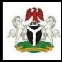 Nigerian Army Hospital Massive Medial Graduate Trainee Recruitment (68 NARHY)