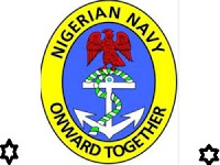 Nigerian Navy DSSC Course 25 Recruiting Navy Engineers