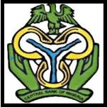 CBN  Recruitment 2018 Requirements  | How to Apply – www.cbn.gov.ng
