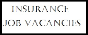 Apply: Over 650 Job Vacancies @  Ensure Insurance Plc. For January 2018