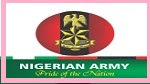 Nigerian Army Releases Shortlist of Short Service Combatant Course 45/2019 Recruitment