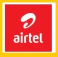 Airtel Nigeria Recruiting Regional Head – Enterprise Sales  Dec. 13, 2017