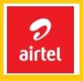 Airtel Nigeria: Prepaid Acquisition Executive Required By 13 Dec. 2017