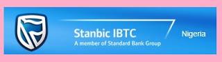 Business Development Executives – SIIBL/ Stanbic IBTC Bank Recruitment – Rivers