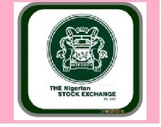 H.O.D. Technology Services @ Nigerian Stock Exchange (NSE) for 2018
