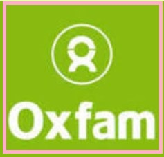 Monitoring, Evaluation, Accountability and Learning (MEAL) Officer Recruitment @ Oxfam Nigeria