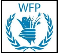 Security Associate G6 Maiduguri Borno (72715) @ UN World Food Programme (WFP)