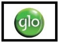 Globacom Nationwide Recruitment/Retail Experience Centre Officers for Northern Nigeria